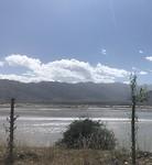 Brahmaputra rivier
