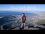 Impressie 22 daagse rondreis -This is South Africa   4K Ultra HD
