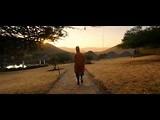 Reis mee naar Zuid Afrika met FOX, verre Reizen van ANWB!