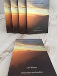 boek covers camino IMG_6040