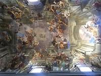 Chiesa de San Ignazio di Loyola