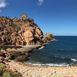 Panorama 2 excursiedag 01-09-2017