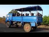 South Senegal Adventure  - 08-01-2018