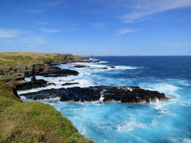 Phillip Island Go Karts Voucher