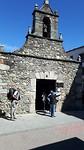 Kerkje Cacabelos