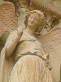 Reims 4april