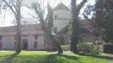 Kasteel van Charmoye