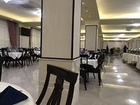 Restaurant Hotel Semnan