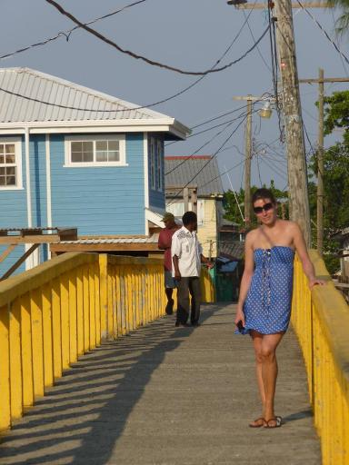 Is Jewel Caye Island Still For Sale