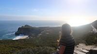 Cape Peninsula National Park
