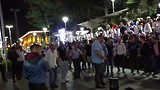 Batoumie en Trabzon: 2 steden aan de Zwarte Zee