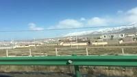 17-10 Heenreis naar Tibetaans Plateau