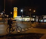 Doei Nijmegen!