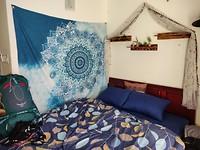 Hostel boholand hcmc