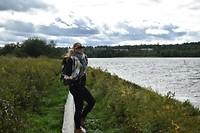 Koivusaari Nature Trail 🤸🏼♀️