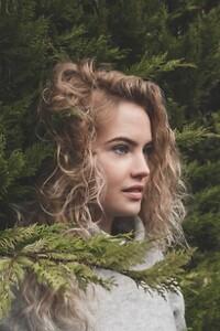 Lotte Oskam
