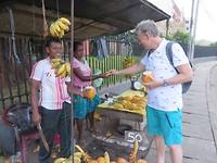 Kokosnoot kopen