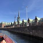 Christiansborg Paleis