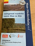 2020  Maas-Niederrheinpad