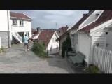 Het Oude Stavanger