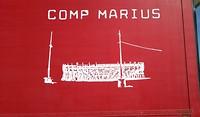 Theater Companie Marius Belgie