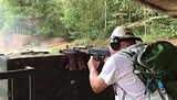 ludwig AK 47