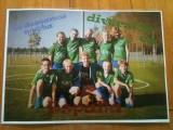 Team Foto D1