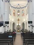 Christelijke kerk
