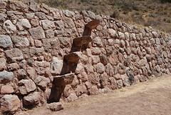 Inca Stijl