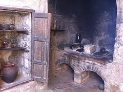 De Klooster Keuken