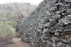 Mur las Lagrimas