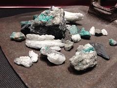 esmeralda steen