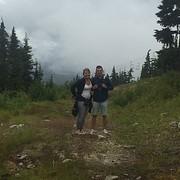 Op Shames Ski Hill