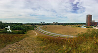 Park Meerland