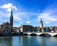 Münsterbrücke