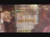 van Bangkok naar Koh Tao