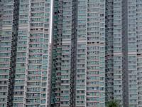 6. Ook typisch Hong Kong