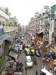 Druk Delhi