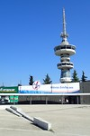 Expo toren