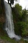 waterval van Edessa