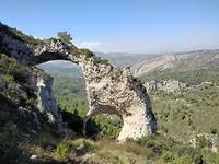 Arcos de Atanços