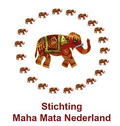 Maha Mata Nederland