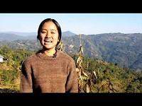 Jhiljhile Village Development 1st Term Report