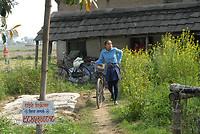 naar-school-op-de-fiets