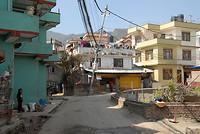 een-wat-betere-woonwijk