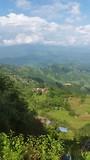Uitzicht Nepal