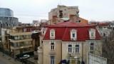 Boekarest, zeg nou zelf