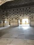 Paleis van de maharadja