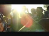 Mooi filmpje van Overland Missions! A beautiful film of Overland Missions