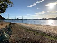 Brokopondomeer (stuwmeer)